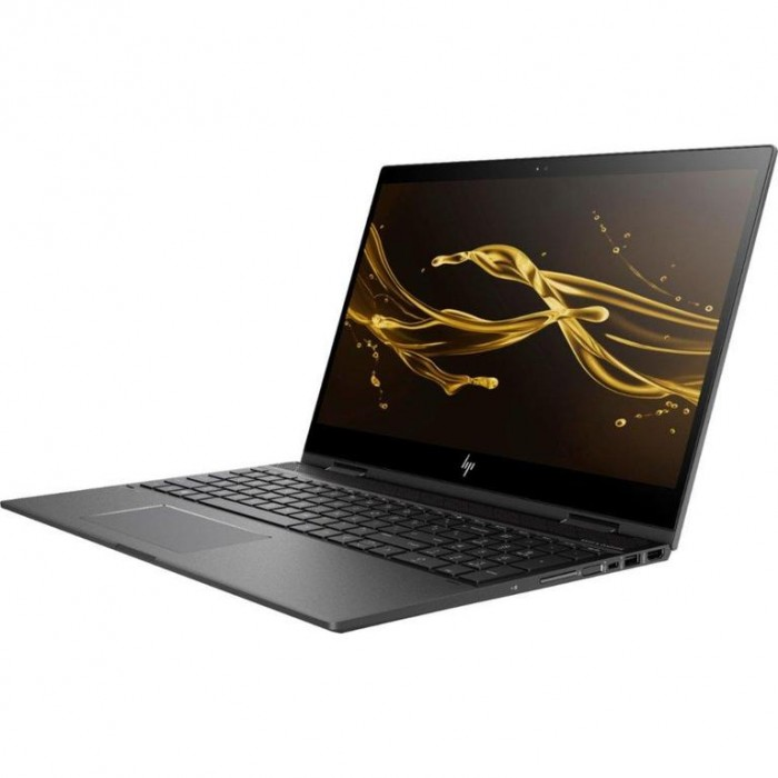 HP Envy X360 Convertible Laptop 15-CP0011DX   Product Number 3WW57UA#ABA