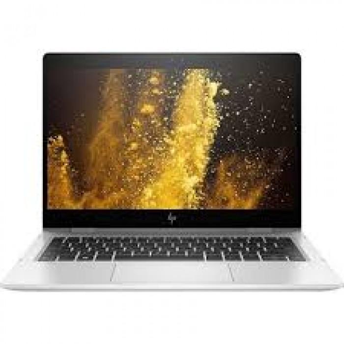 HP EliteBook X360 830 G6 Product Number 7MS75UT#ABA