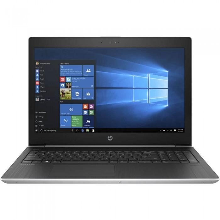HP ProBook 450 G5 Product Number 2TA31UT#ABA