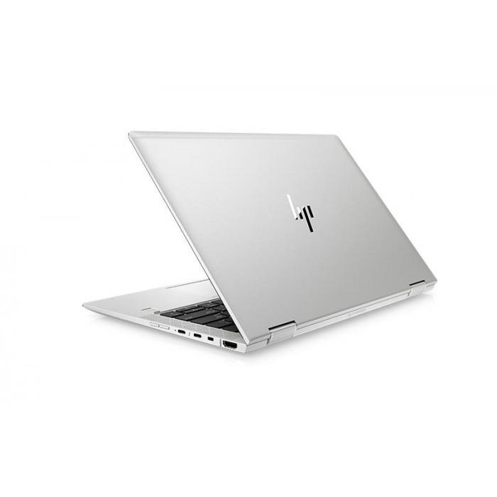 HP EliteBook X360 1030 G3 Product Number 4SU75UT#ABA