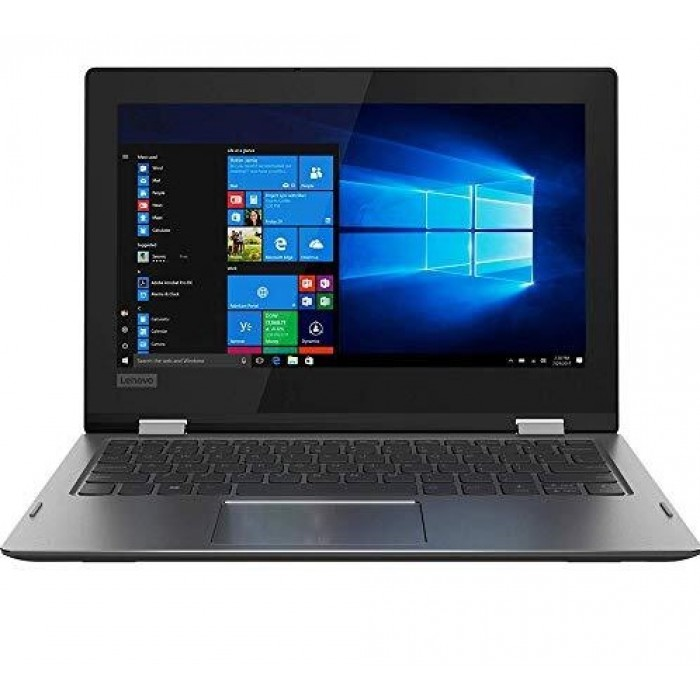 Lenovo Flex 6 2-In-1 Laptop Product Number 81A70005US