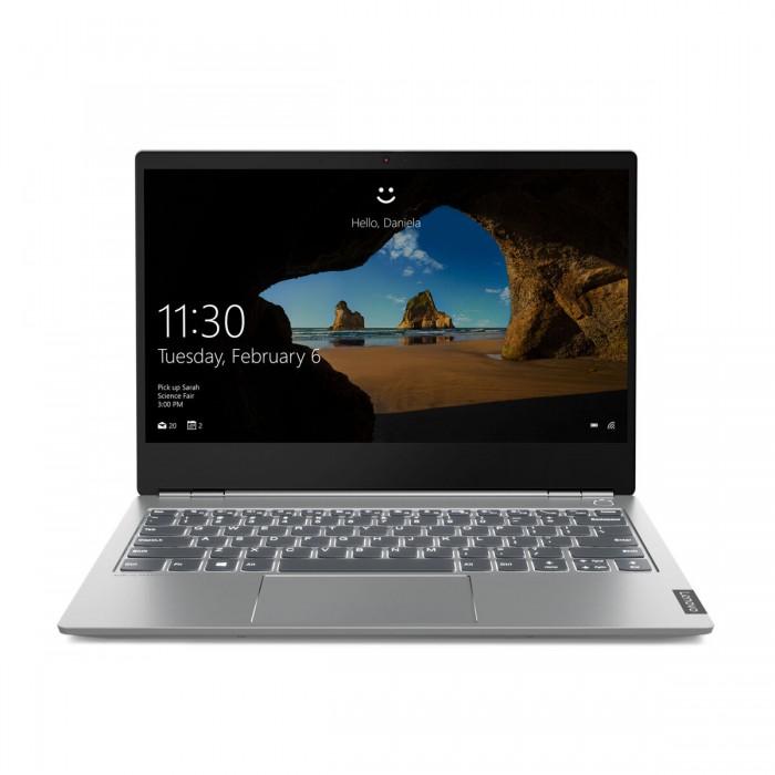Lenovo ThinkBook 13S-1WL Product Number 20R9005VUS