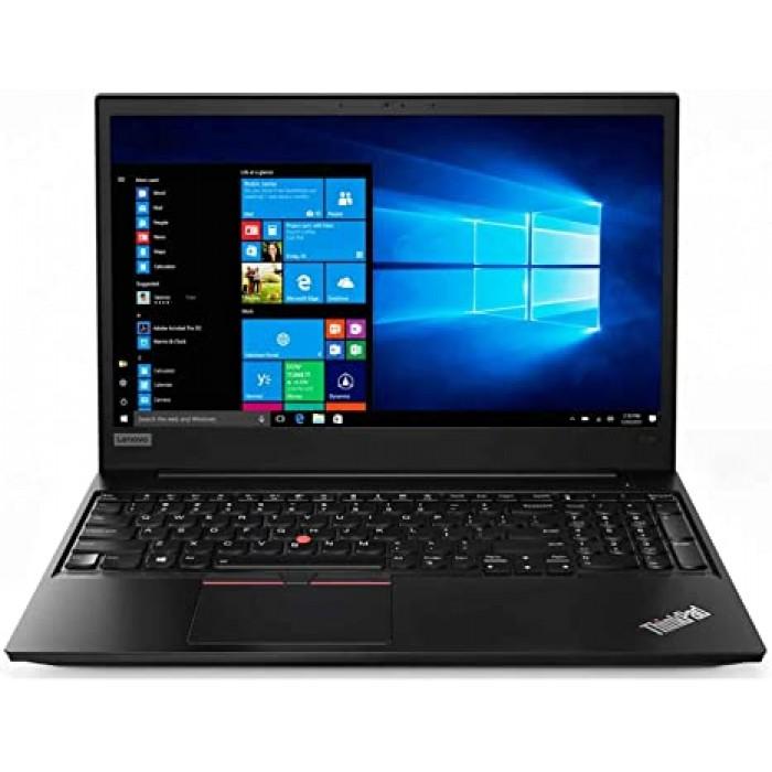 Lenovo ThinkPad E570 Laptop Product Number 20H5-009MUS