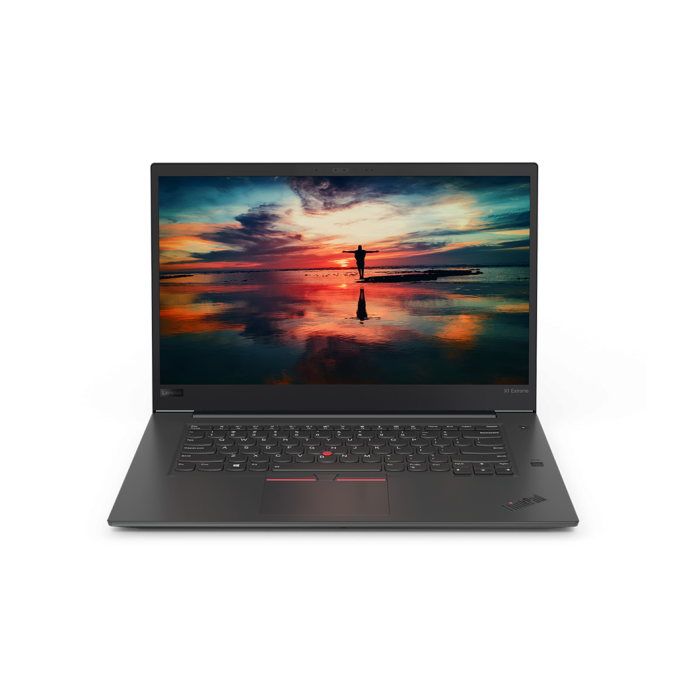 Lenovo ThinkPad X1 Carbon Ultrabook Product Number 20K4002RUS