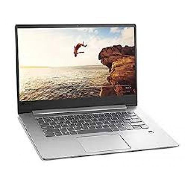 Lenovo IdeaPad 720S-141KB Ultra Slim Laptop Product Number 81BD001QUS