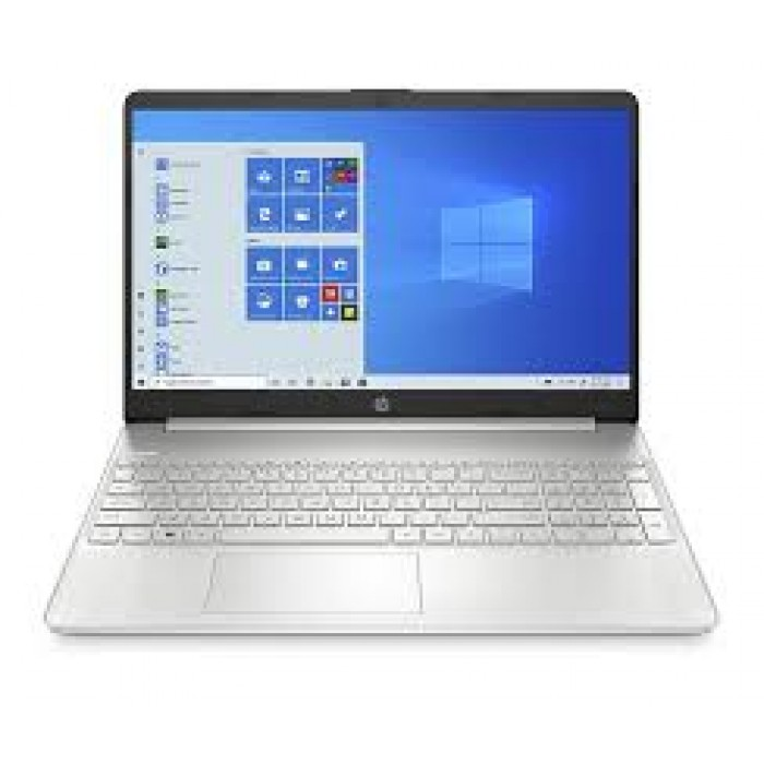 Lenovo Yoga 730-151KB 2-In-1 Notebook Product Number  81CU000RUS
