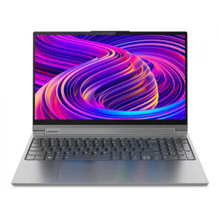 Lenovo Yoga C940-14IIL 2-In-1 Laptop Product Number 81Q90041US
