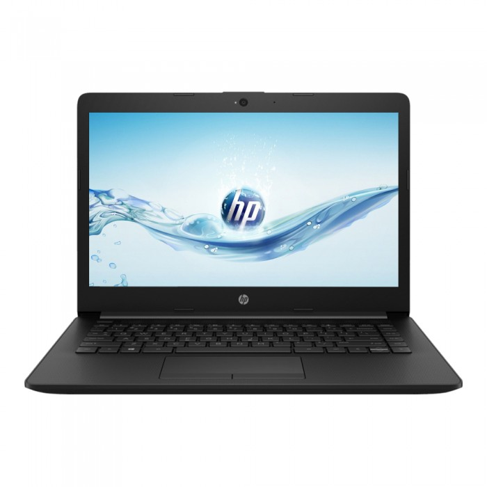 HP Laptop 14-BK723TU   Product Number 4KU20PA#UUF