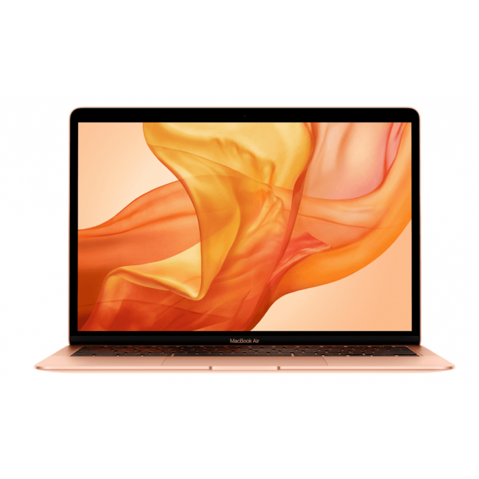 Apple MacBook Air Product Number MWTL2LL/A