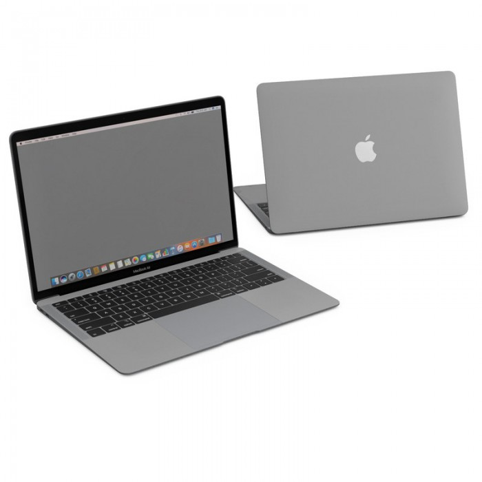 Apple MacBook Air Product Number MVH52LL/A