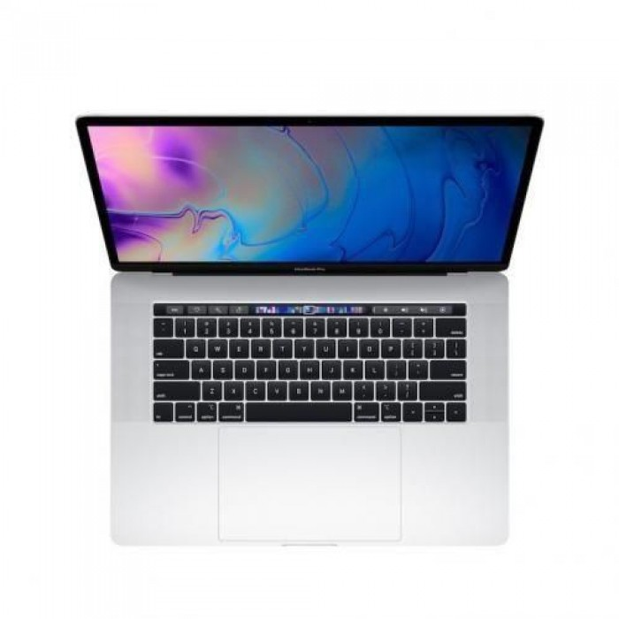 Apple MacBook Pro Retina Touch Bar Product Number MXK62LL/A