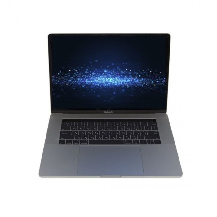 Apple MacBook Pro Retina Touch Bar Product Number MV972LL/A
