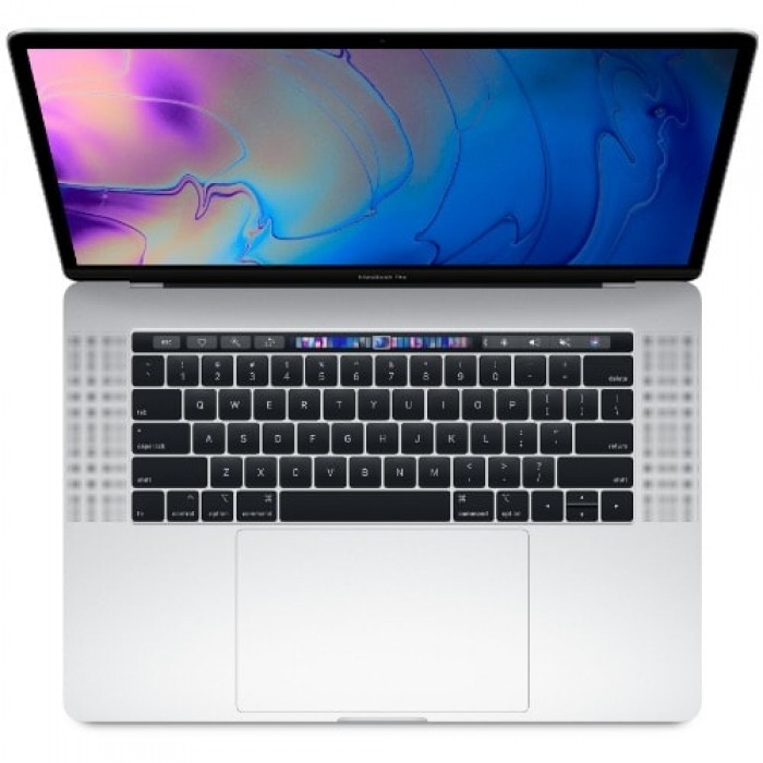 Apple MacBook Pro Retina Touch Bar Product Number MV992LL/A