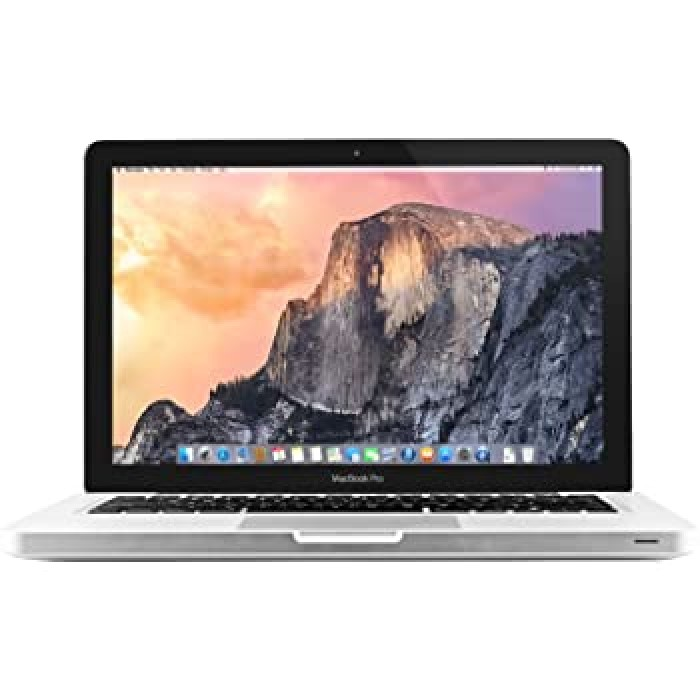 Apple MacBook Pro Touch Bar Product Number MVVJ2LL/A