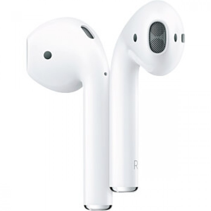Apple AirPods Product Number ME186LL/A