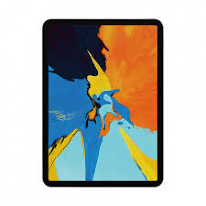 Apple iPad Pro Product Number MY2V2X/A