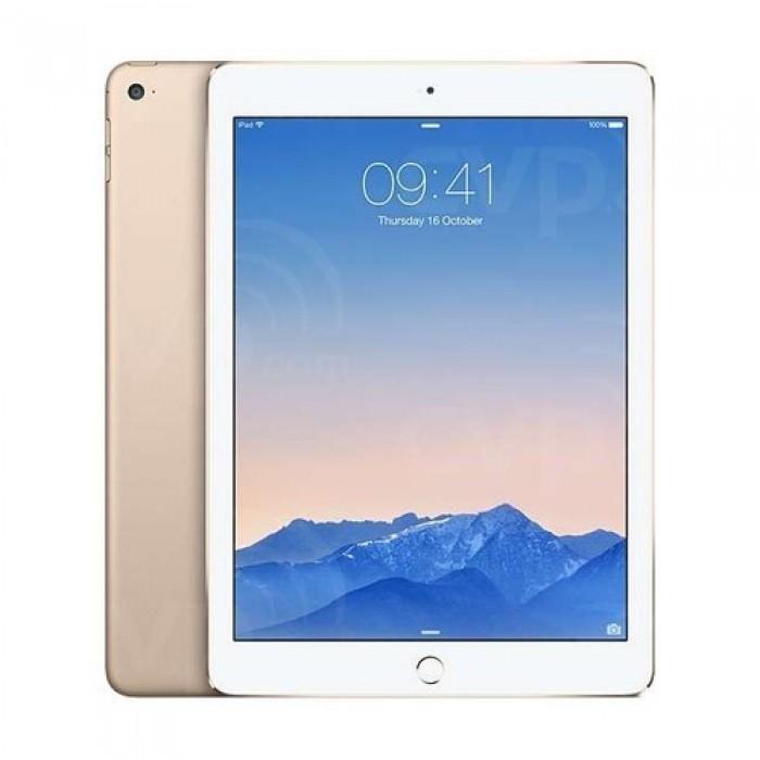 Apple iPad Product Number MRM82LL/A