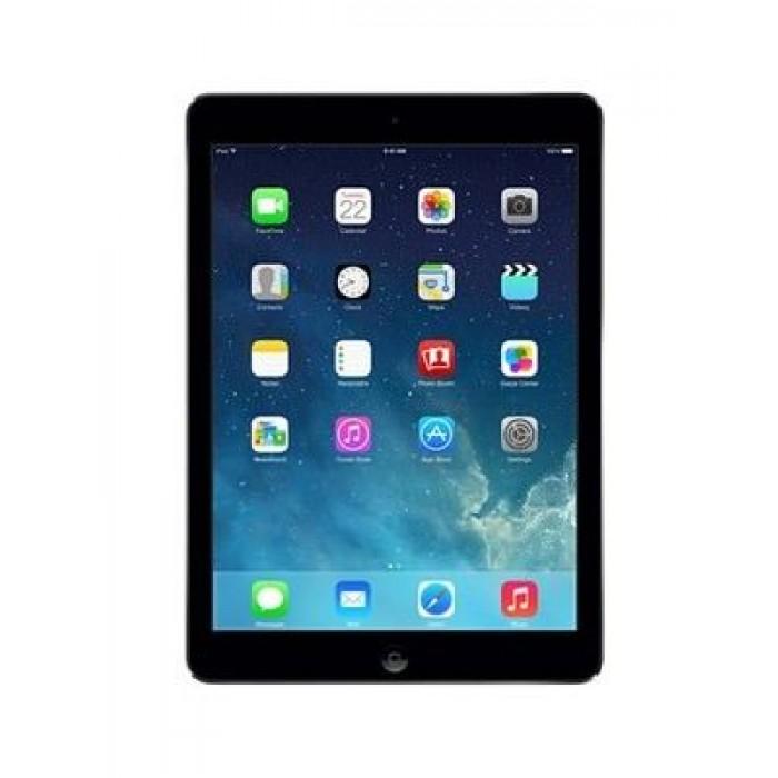 Apple iPad Air 3 Product Number MV152LL/A