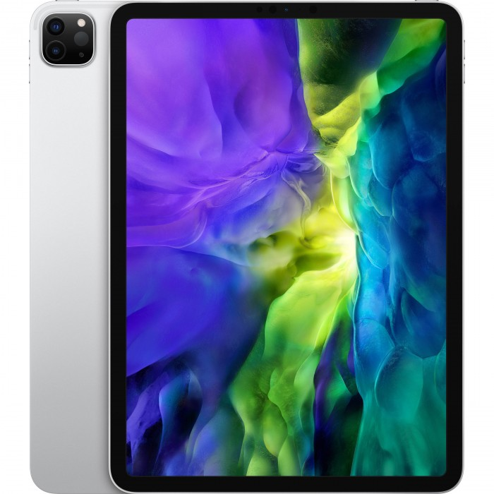 Apple iPad Pro Product Number MLMN2LL/A
