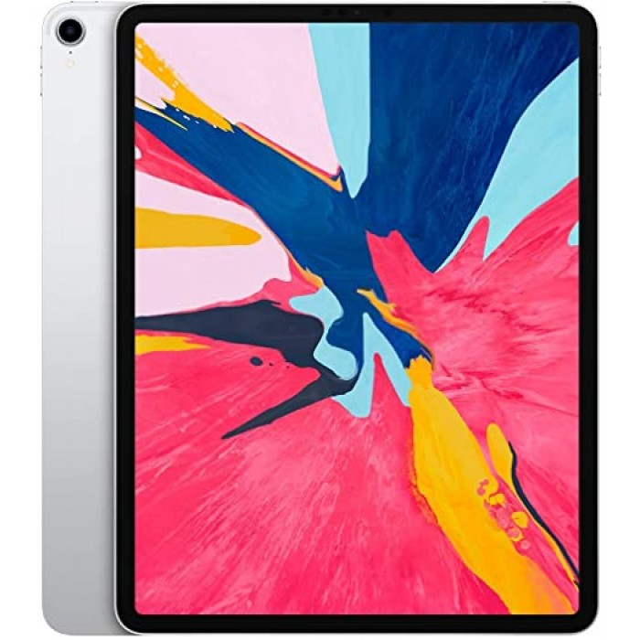 Apple iPad Pro Product Number ML0H2LL/A