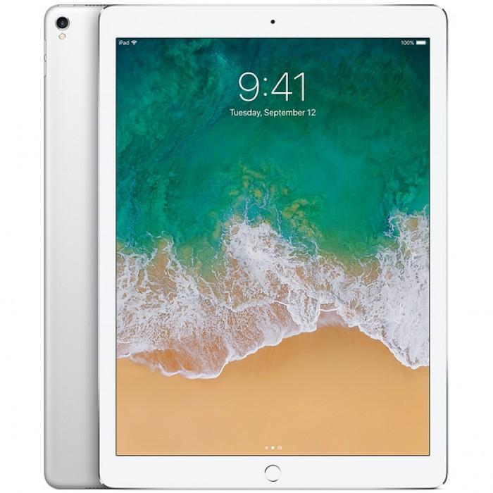 Apple iPad Pro Product Number MPMH2LL/A