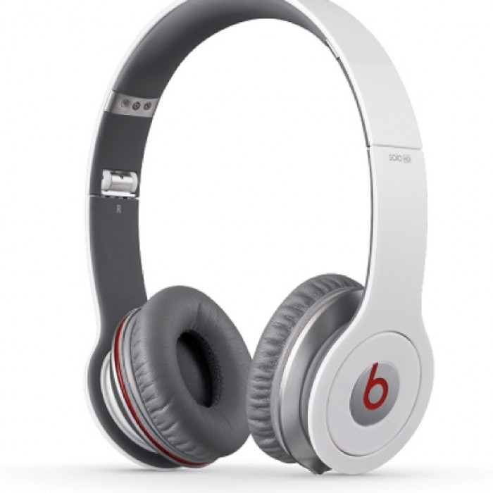 Beats Solo 2 Wireless Headphone | Product Number MHNH2AM/A