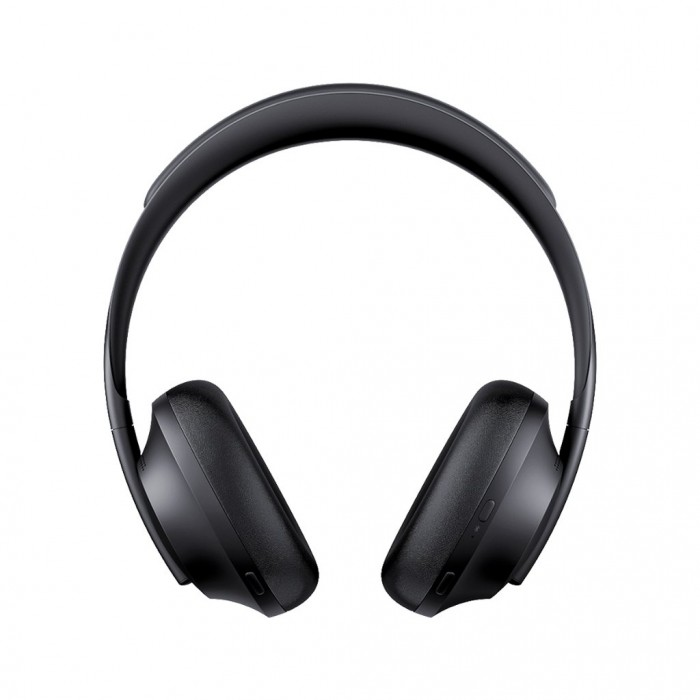 Bose Headphone Product Number 774373-0010