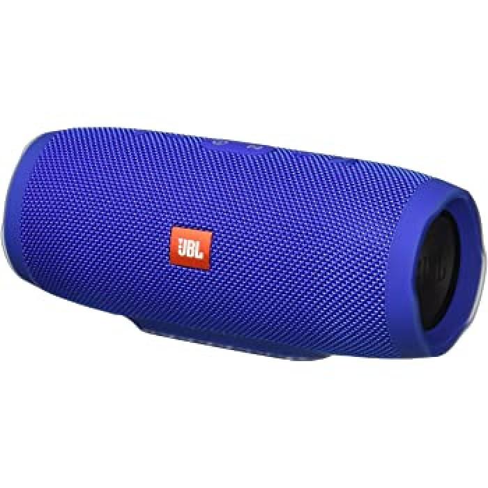 JBL Charge 3 Speaker Product Number 50036330480