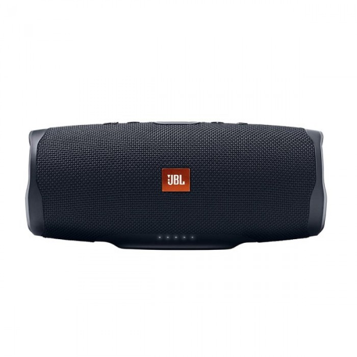 JBL Charge 4 Bluetooth Speaker Product Number 5003635341