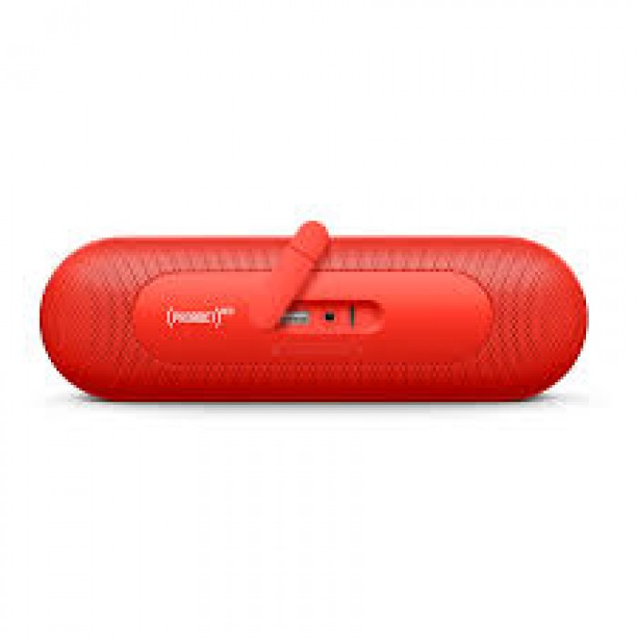 Beats Pill Plus A1680 Wireless Speaker Product Number ML4Q2LL/A