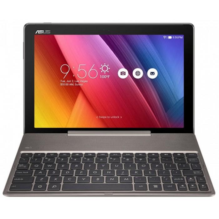 Asus Zenpad 10 ZD300CL-1A006A Product Number 90NP01T1-M00580