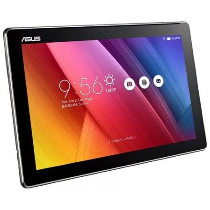 Asus Zenpad 10 ZD300CNL-6A017A Product Number 90NP01T4-M03270
