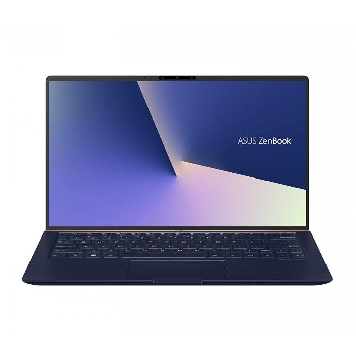 Asus Zenbook Ultra-Slim 13 UX333FAC-XS77 Product Number 90NB0MX3-M02110