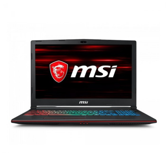 MSI NoteBook True Gaming Product Number BG7770H8G1T0DX100MH