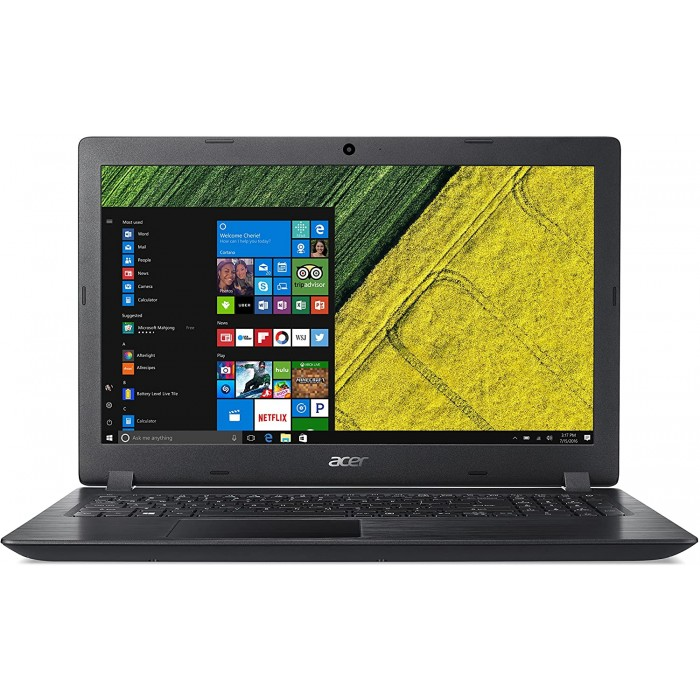 Acer Aspire 3 A315-31-Posy Notebook Product Number NX.GNTAA.008