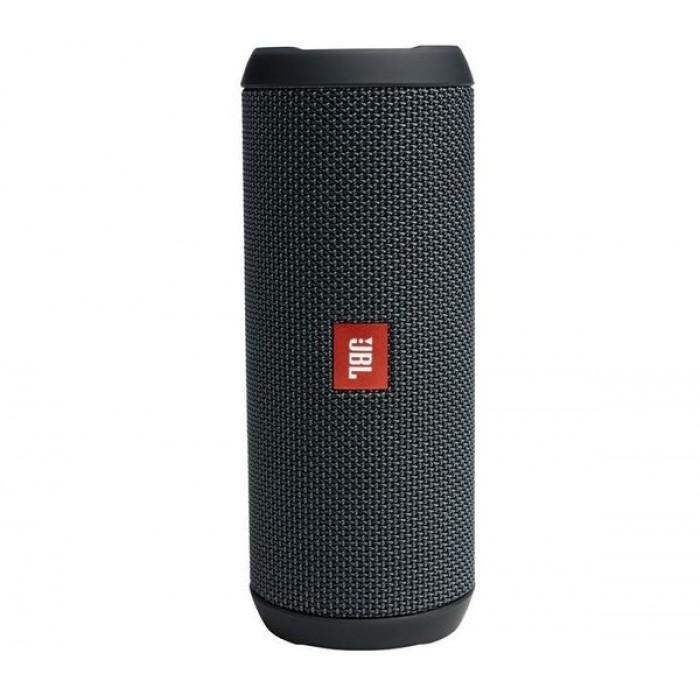 JBL Flip Speaker Product Number 4994403509