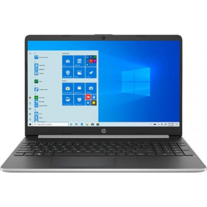 HP Laptop 15-DY1023DX Product Number 7WR60UA#ABA