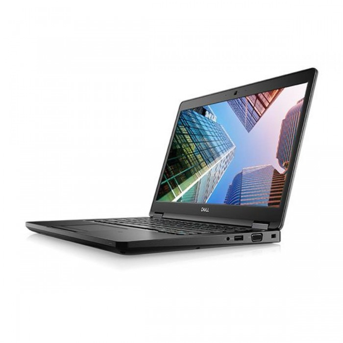 DELL Latitude E5490 Laptop Product Number 4170PV2