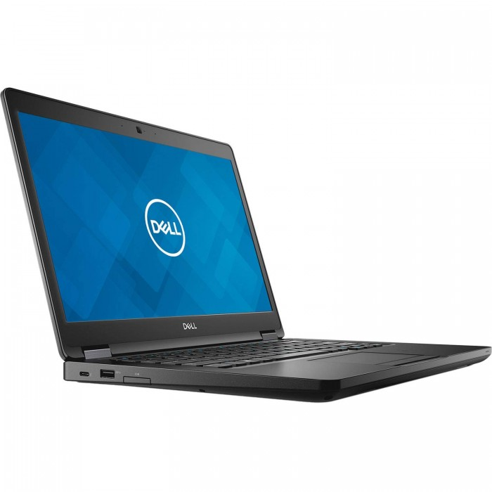 DELL Latitude E5490 Laptop Product Number 3ZQ0NF2