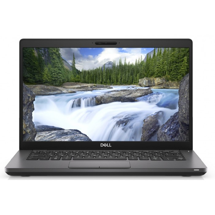 DELL Latitude E5491 Laptop Product Number 2J531X2