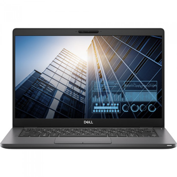 DELL Latitude E5300 Laptop (2-In-1) Product Number 6RQPQ23