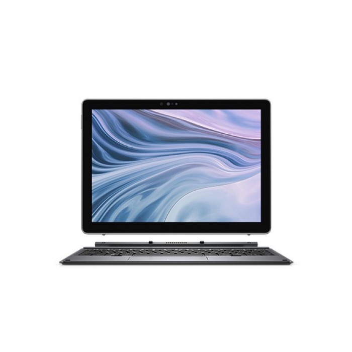 DELL Latitude E7210 Laptop (2-In-1) Product Number G6KG253