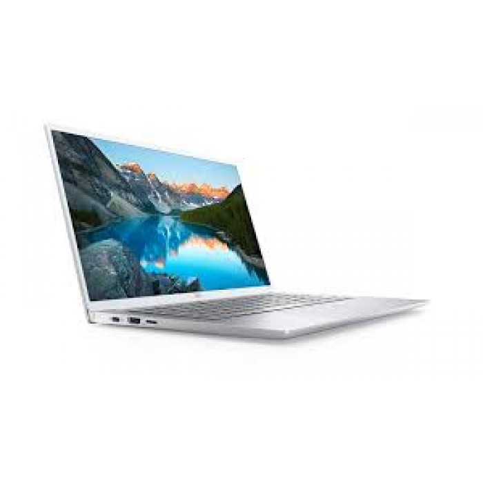 DELL Inspiron 14 7000 Laptop Product Number GCP3Z33