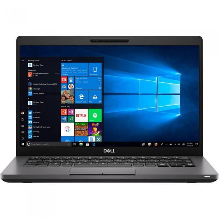 DELL Latitude E5400 Laptop Product Number 1D62Q13