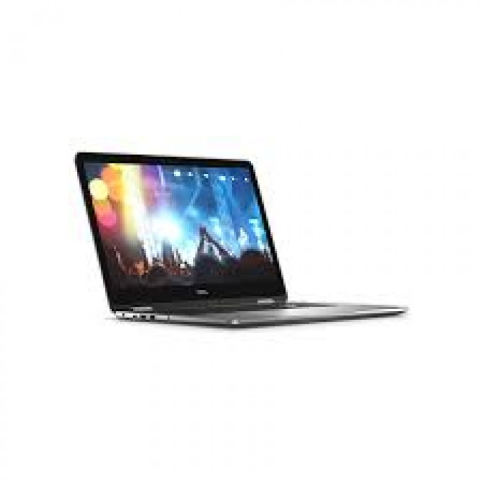 DELL Inspiron 17 7000 Laptop (2-In-1) Product Number CN5TKT2