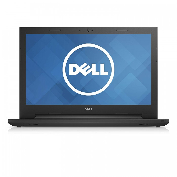 DELL Inspiron 15 3000 Laptop Product Number 2V70C33