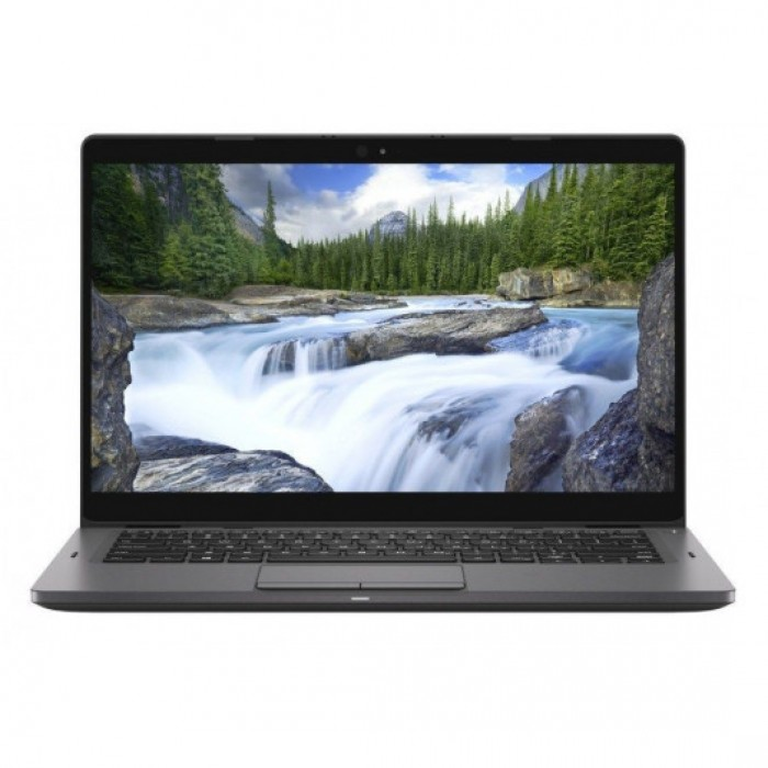 DELL Latitude E5300 Laptop Product Number 60SPJT2