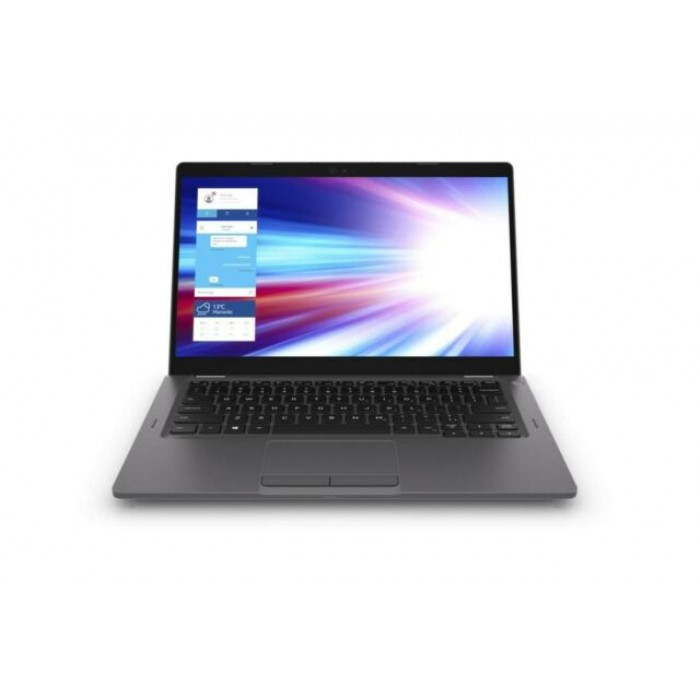 DELL Latitude E5300 Laptop (2-In-1) Product number 95MHPT2