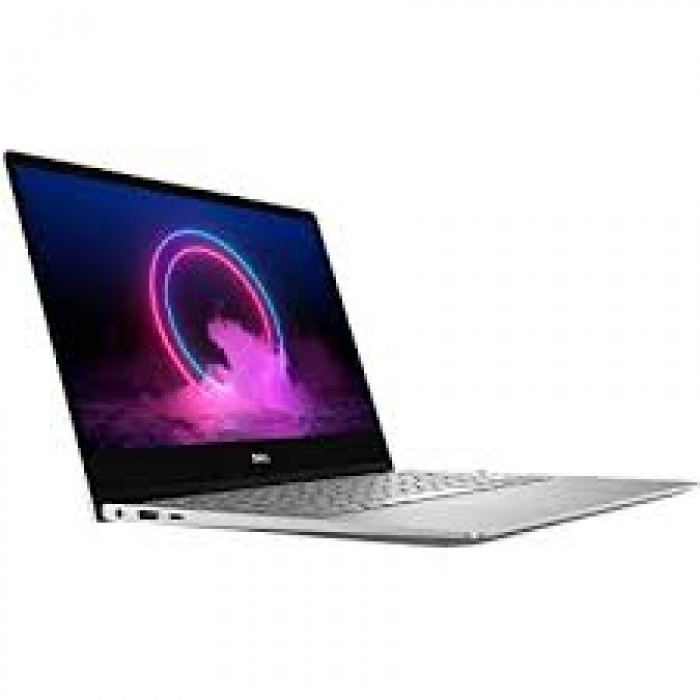 DELL Inspiron 13 7000 Laptop (2-In-1) Product Number 619KQT2
