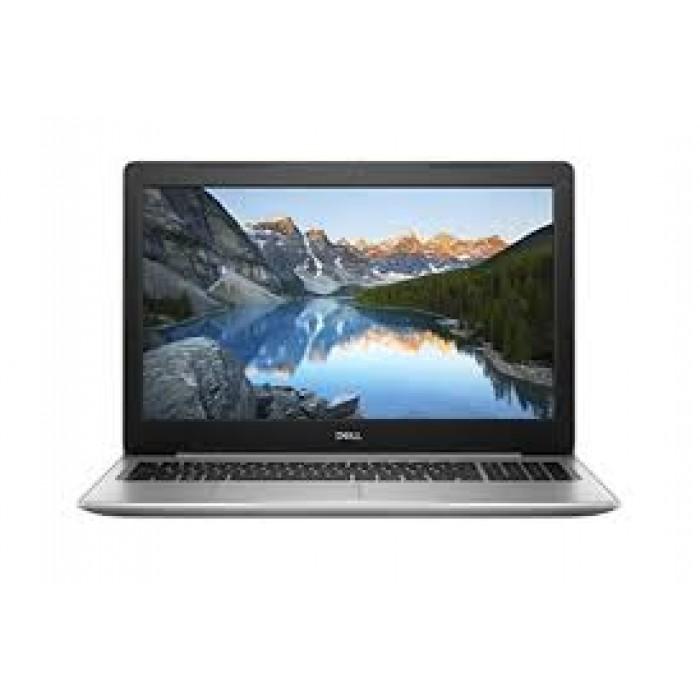 DELL Inspiron 15 5000 Laptop Product Number HBQTLT2